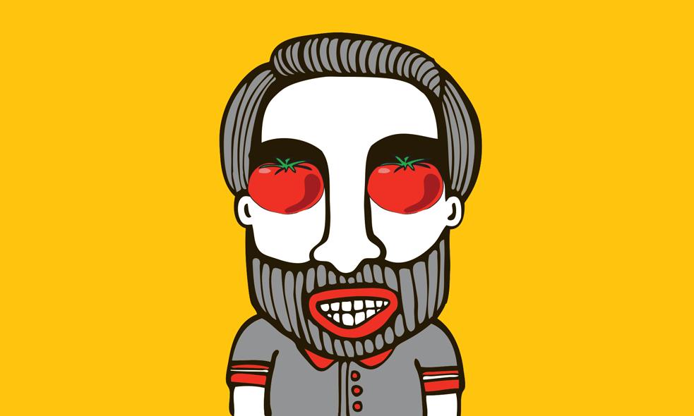 Tomato_Eyes